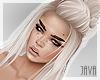 -J- Zanilia white