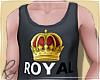 ROYAL HD Tank Top