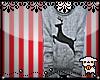 Uke Deer Sweater