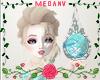 M|Elsa Magic frozen Kids