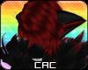 [CAC] Vloody M Hair V2