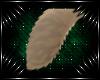 [K] Aqua Tail V2