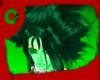 SU Emerald ^ Hair PT3
