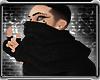 :H|v:Run This Town Scrv