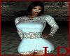 I.D.ELIA CHIC DRESS.6