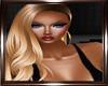 Blondee Angelbaby 4