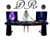 DJ Neon Station