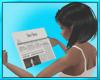 Womens News Paper
