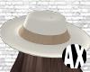 Ⓐ Jenni Hat