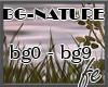 [fe]10 BG key= bg0-bg9