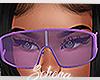 ṩ Puru Glasses Prp