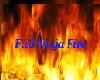 Assasin Fire V2