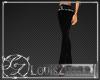 [LZ] Black Jeans V3