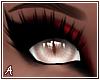 A| Cera Eyes 1 F/M