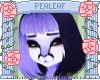 P! Arah Hair 1