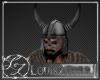 [LZ] Viking Helmet