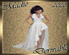 !a DRV VN20 Dress 4