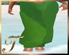 Ariel's Agraba Pants