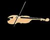 Violin (Speed)