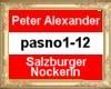 HB Salzburger Nockerl