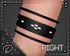 lDl Right Arm Band
