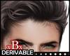 xBx - Gen -Derivable