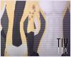 Tiv| Sor Fur (custom)