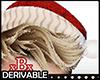 xBx-SantaHat03-Derivable