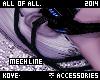 Mech Line Tubes V2.