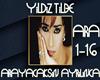 YiLDiZ TiLBE-ARAYACAKSiN