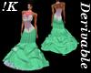 !K! Delure Aug. Gown 1