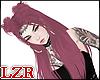 Hair Pink v1