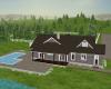 Family Farmhouse 2