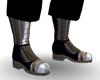 [MAL] Steel Protector