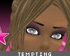 [V4NY] Tempting LightBr