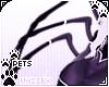 [Pets] Viper | legs v1