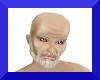 Grey beard 2