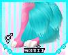 [Somi] Dino L.Tufts v2