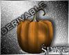 *S* Classic Pumpkin V2
