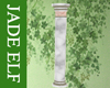 [JE] SotG Roman Column