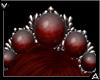VA Bloodstone Crown