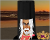 Black Hats v3