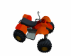animated dune buggy