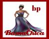[bp] Ren Formal Dress