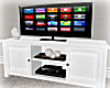 [Luv] TV Stand