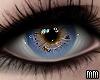 Eyes - Azure