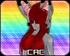 [CAC] RedBun FHair V2