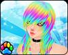 [:3] Rainbow Kira
