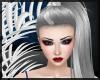 Silver Cassandra