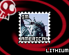 I'm American Stamp